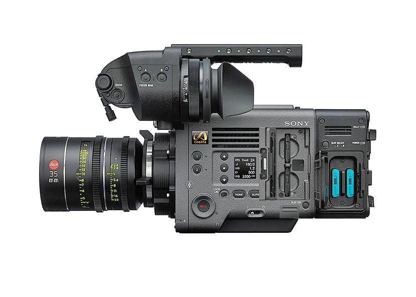 Sony-Venice-camera-transpacam